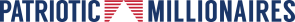 pm_logo_horizontal