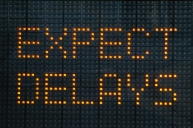 expect-delays